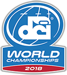 2018 Drum Corps International World Championships