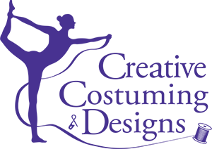 Creative Costuming & Designs