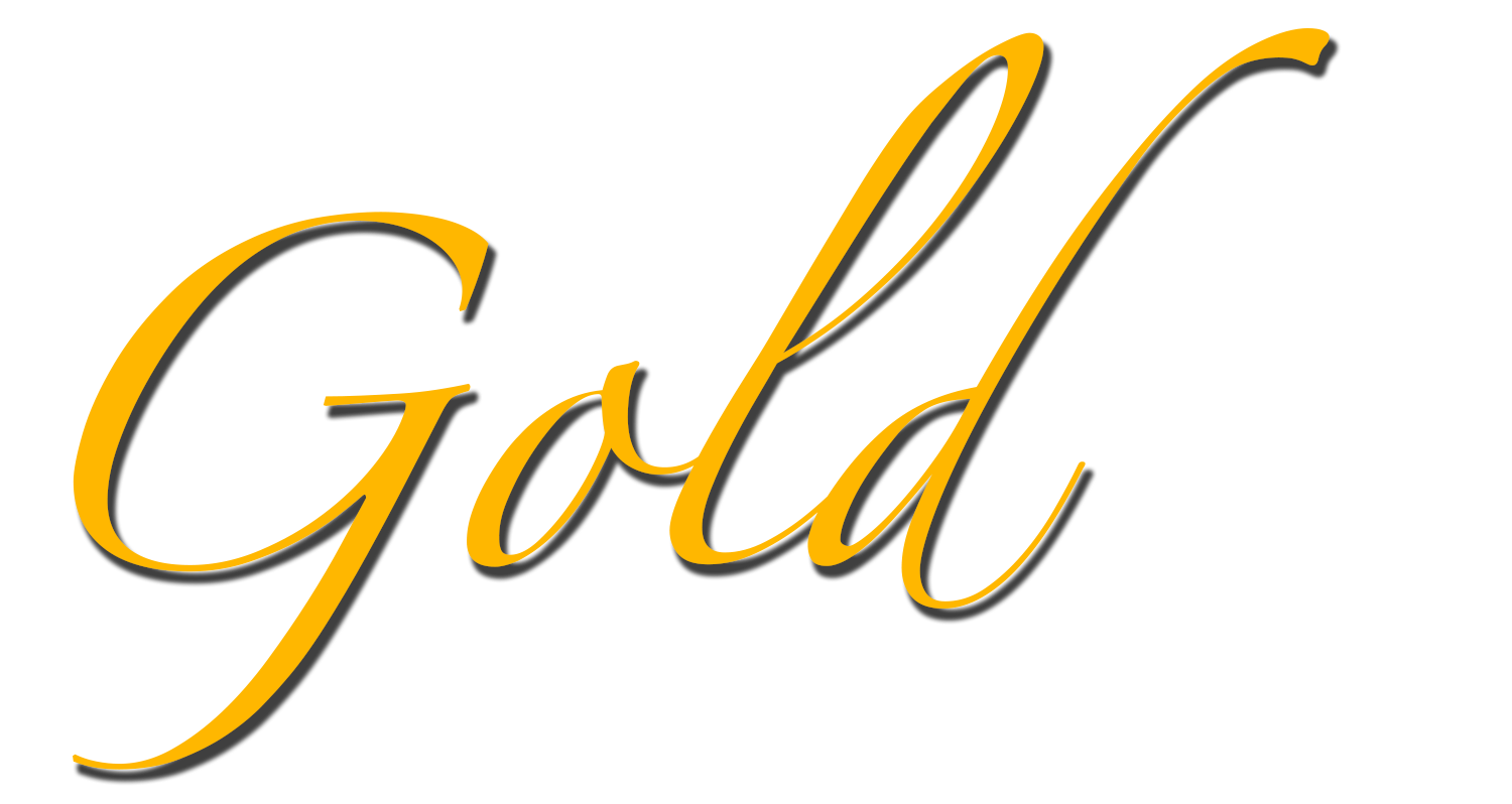 Gold Youth Arts Organization, Inc.
