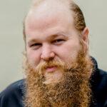 Photo of Jeremy Grasz
