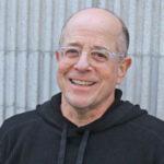 Photo of Scott Director